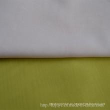 100d gasa con alta torsión para la tela de la ropa