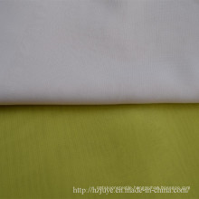 100d Chiffon with High Twist for Garment Fabric
