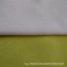 100d шифон с высокой твист для одежды ткани