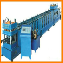 kejo Rail Guard cold Roll Forming machine for sale
