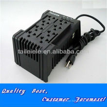 American socket home automatic voltage regulator 110v