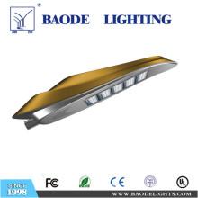 Alta potência com luz de rua LED de 180W