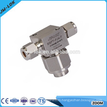 Best water stainless steel filter valve