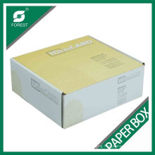 Corrugated Coardboard Boxes