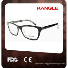2017 china wholesale optical eyeglasses frame