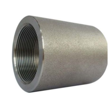 API carbon steel coupling