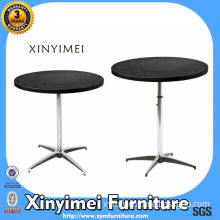 Adjustable High Bar Table (XYM-T92)
