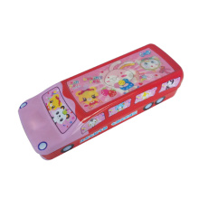 Promotion Gift Pencil Box for Pencil Case Packaging