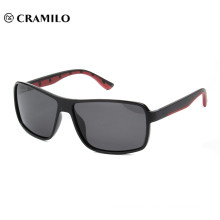 Premium high end tr90 sunglasses