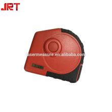 china mini laser niveau ruban à mesurer avec lazer