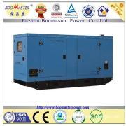 2013 famous manufacture deutz diesel generators for sale