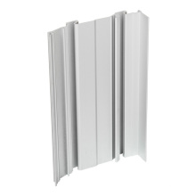 Produto do alumínio extrusão/alumínio/perfil de alumínio