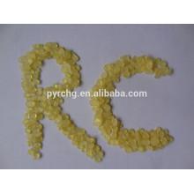 Resina de petróleo C9 de alta calidad para productos de revestimiento