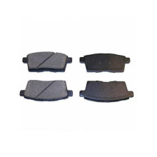 PGD1259C L2Y7-26-43Z brake pad d1259 for mazda cx-7