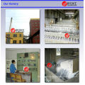 Titanium Dioxide TiO2 for Painting (equal to R902) Factory