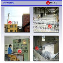 El dióxido de titanio Titanium del precio mejor de la alta calidad Anatase / fábrica de Rutile