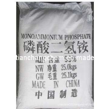 Hot Sale! Map 61-12-00 Mono Ammonium Phosphate Map