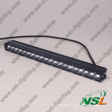 Супер высокое качество IP67 100W светодиодный свет бар, Водонепроницаемый свет бар