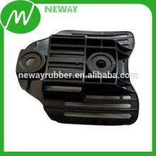 Fabricación de la fábrica de China Personalizar OEM abs Auto Parts