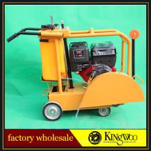 Professionally Supplying Hot-Selling Cheap Road Cutting Saw Machine For Concrete