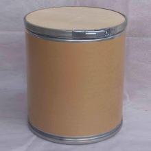 Alta calidad y mejor precio Guaiazulene CAS 489-84-9 en stock