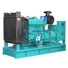 Vente chaude diesel silencieux Googol 30 kVA Générateur