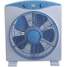 12inch Box Fan (FT-40B)