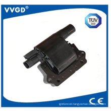 Auto Ignition Coil 22433-03G01 Use for Nissan Terrano I