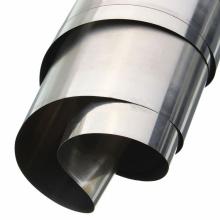 aisi astm standard  SS iron steel 300 series stainless steel sheet