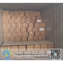 High Quality Carrageenan Powder Price Supplier