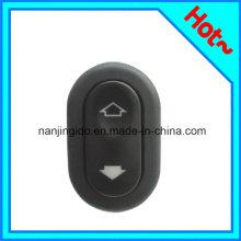 Interruptor automático de la ventana de la energía para Ford 2s65 14529 AA