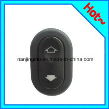 Автоматический переключатель стеклоподъемника для Ford 2s65 14529 AA