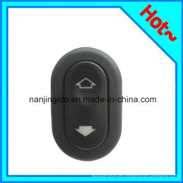 Auto Power Window Schalter für Ford 2s65 14529 AA