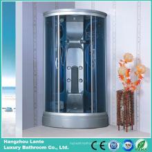 Caja de ducha del vapor del sector con el CE aprobado (LTS-209 (gris))