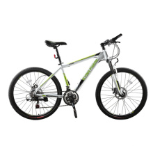 Best Seller Disc Brake MTB Mountain Bicycles (FP-MTB-ST020)