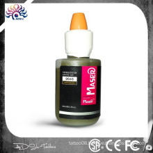 Permanent Makeup Pigment, Good quality Tattoo Inks Permanent Eyebrow Ink