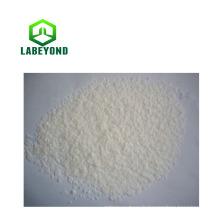 Fabrication chinoise de haute qualité Résorcinol cas 108-46-3
