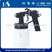 Pistola de pulverização HS-472P