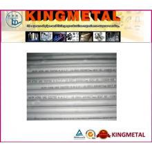 Труба asme SA789 пробка нержавеющей стали