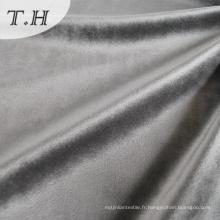 2015 Types de tissus tricotés pour meubles