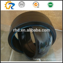GE80ES spherical plain bearing forklift bearing