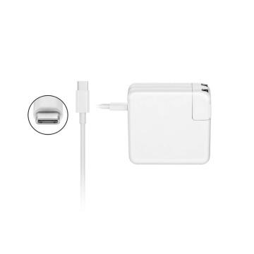 Запасной адаптер переменного тока MacBook 60 Вт Magsafe 2