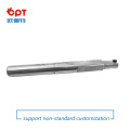 PCD Super Hard Tools Reamer