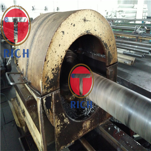 Seamless-Steel-Tubes-for-High-Pressure-Chemical (1)