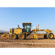 Road Motor Grader SEM921 Sales In Gambia
