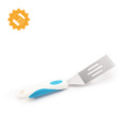 high quality kitchen accessories home and kitchen cooking tool set