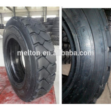 cheap price industrial tire 5.00-8 18x7-8 high cutting resistance