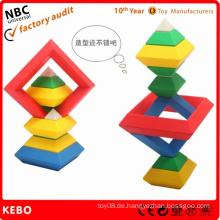 Beste Plastik Bausteine Spielzeug