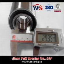 Dac30600037 Auto Wheel Hub Bearing
