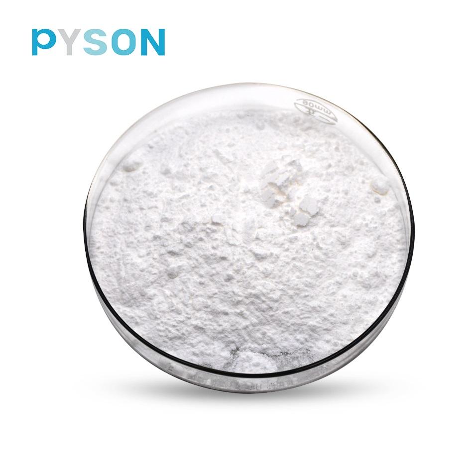 Potassium Citrate Bp98